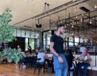 Ramat Yishai : les belles viandes de Limousine