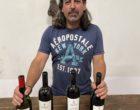 Margalit Winery - Binyamina