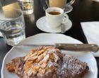 Café Shneor - Tel Aviv