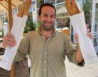 Tel Aviv : le bon pain selon Kayser