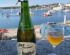 Saint-Marine : le bon coût du Bac