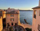 Saint-Tropez : la Ponche, mythe revivifié