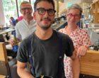 Cognac : les étincelles de Poulpette