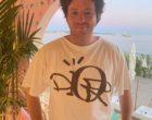 Cannes : Jean Imbert et Nespresso on the Beach