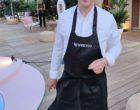 Cannes: Banctel et Nespresso on the Beach