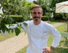 Guainville : Octave et le bonheur des simples