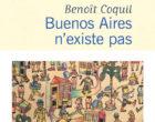 Marcel Duchamp à Buenos Aires