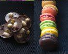Gensac-la-Pallue : Rougemont chez Gourmandise & Chocolat