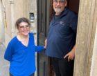 Nîmes : les gourmandises sophistiquées des Croizard