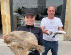 Metz : un poisson et plus chez les Pugliese