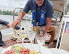 Metz : une Venise lorraine et un apéro au fil de l'eau