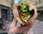 Metz : un sandwich de qualité chez Nera