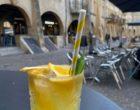 Metz : un cocktail et plus chez Richard et Leni