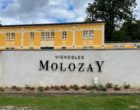 Scy-Chazelles : les Molozay s'agrandissent