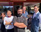 Crans-Montana : l'Italie modeste du Citrus