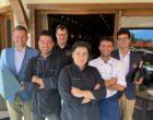 Crans-Montana : la nouvelle donne méditerranéenne du Guarda Golf