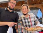 Crans-Montana : les délices du Casy