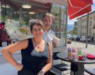 Crans-Montana : thés, gâteaux et cadeaux au 100 %
