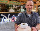 Crans-Montana : la leçon de fromage de François Bonvin
