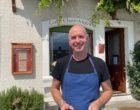 Chermignon: la bonne occase du Café Cher-Mignon