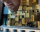 Colmar : séjour à l'Esquisse