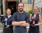 Paris 4e : une rentrée italienne à l'Enoteca