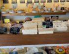 Deauville : les bons fromages de Cyrille Andrieu