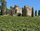 Châteauneuf-du-Pape: doux séjour aux Fines Roches