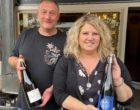 Vaison-la-Romaine : un verre et plus à la pause