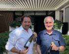 Paris 14e : quand la Cagouille accueille les vins de Savoie