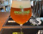 Blaringhem : une bière de concours