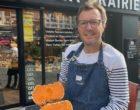 Béthune : fromages et plus à la Prairie