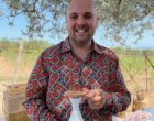 Heraklion : la Crète gourmande selon Rami Masount