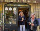 Cotignac : le miel du Bessillon