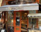 Paris 4e : Vabret à Paris