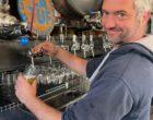 Cotignac : une Tuf chez le tailleur de bière