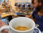 Toulon : un café et plus chez Maurice